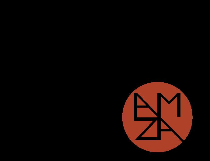 Logo AMZA