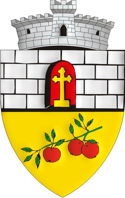 Logo Armenis